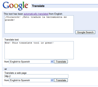 how to translate pdf file into english