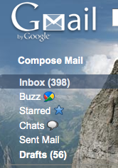 how to get into peoples gmail
